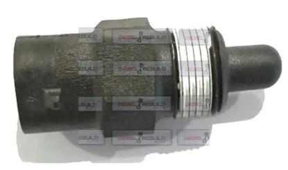 series 60 sensor 23515250