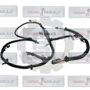 23513558 harness series 60
