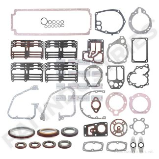 4025069_N14 Lower Gasket Set