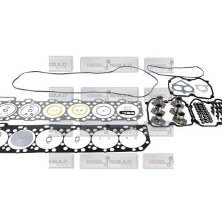 4583875 cat gasket set
