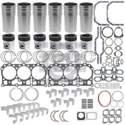 mack e7 pln in-frame kit