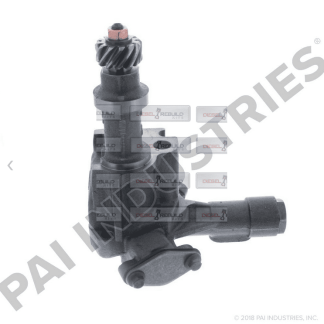 EOP-3331 Mack E7 Oil Pump
