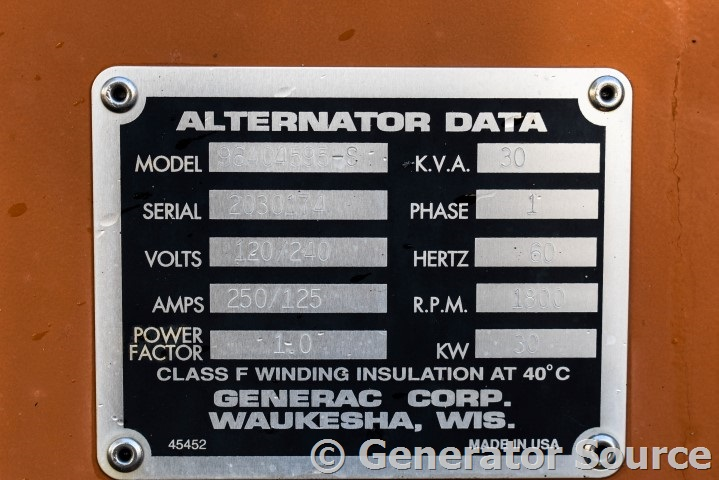 Wiring Diagram Additionally 240 Volt Wiring Diagram Further Workhorse