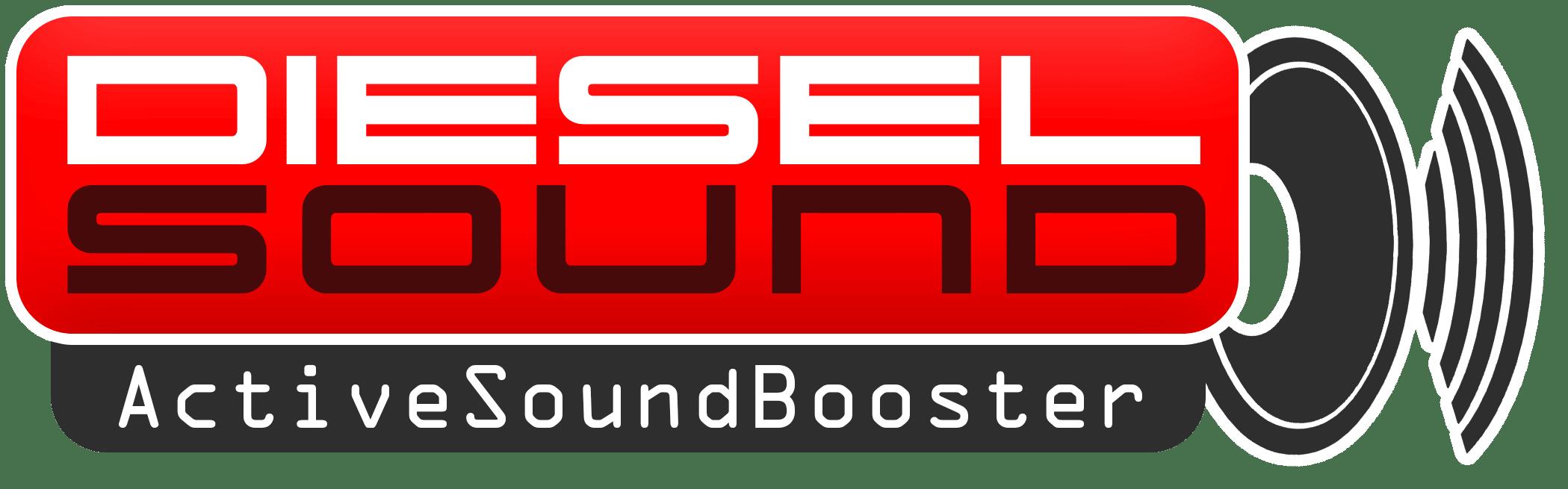 ActiveSoundBooster für DODGE RAM (4. Gen. - alle Modelle) inkl. Einbau & App-Control