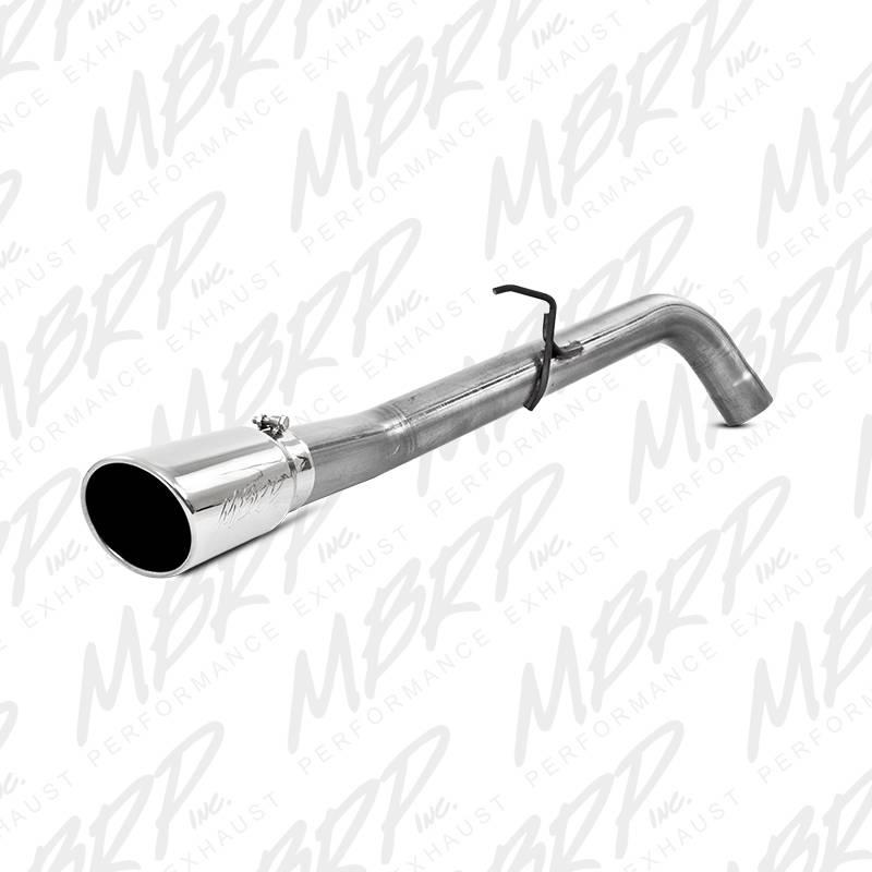 MBRP Exhaust #S6156AL 4