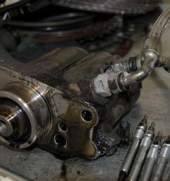 ford 7 3 fuel filter tool [ 1600 x 1062 Pixel ]
