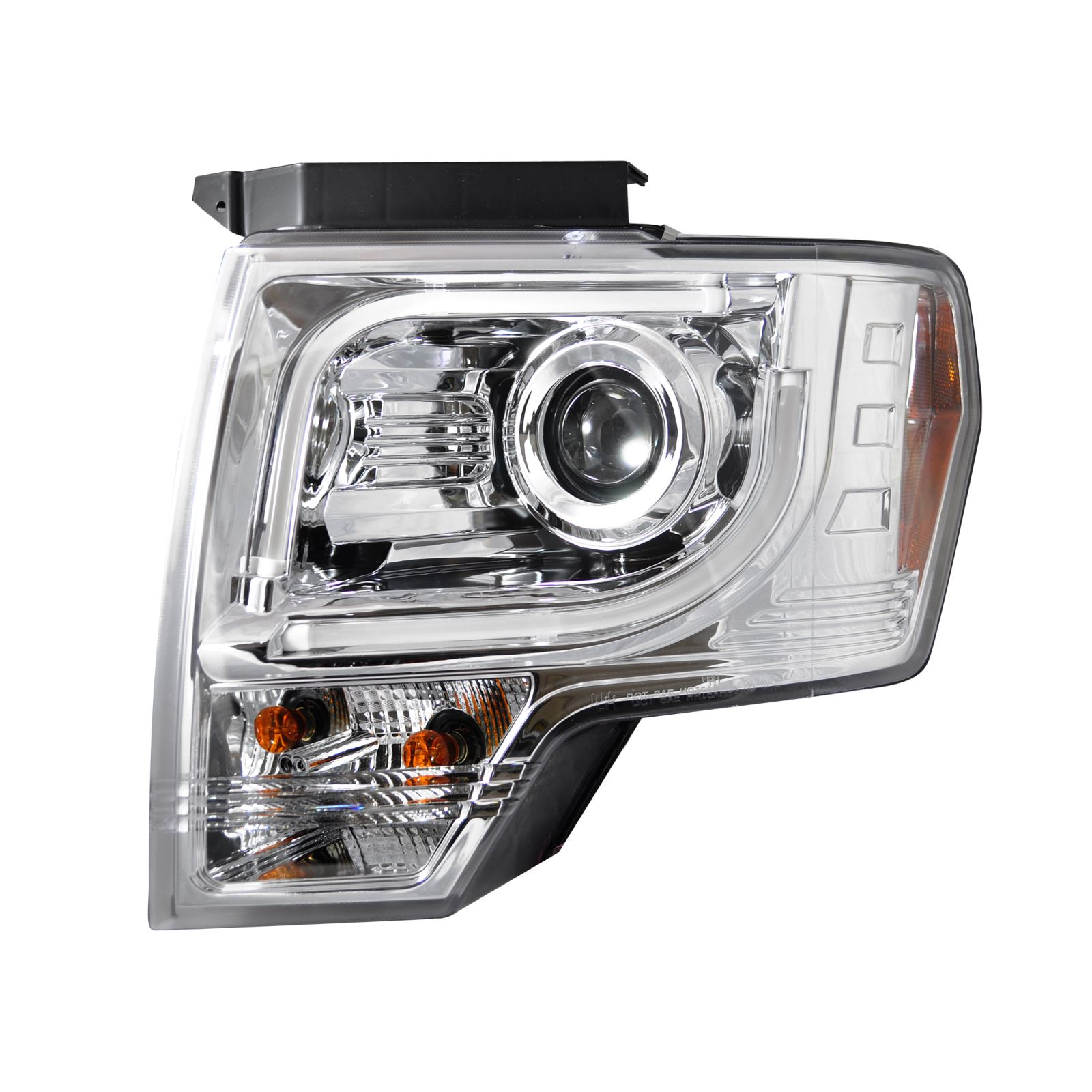 hight resolution of 2010 dodge ram headlight bulb replacement