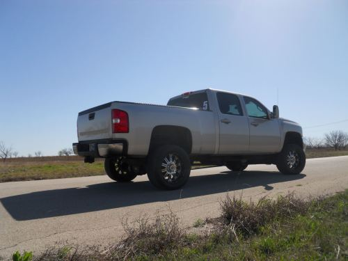 small resolution of duramax beast mode taking an lmm to the next level diesel tech magazine