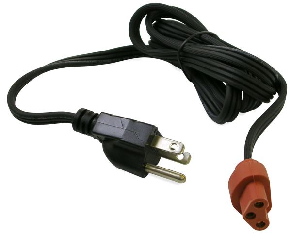 Duramax Block Heater Cord Replacement