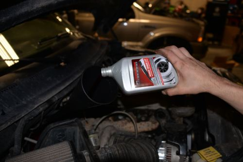 small resolution of common problems cummins 47re