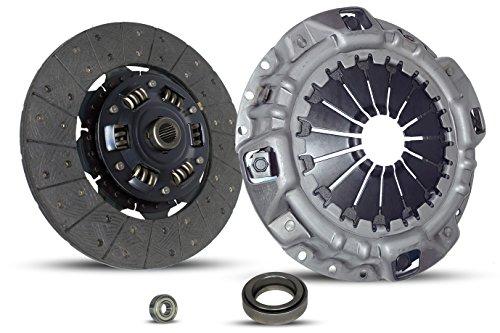 New Alternator Chevy Tiltmaster W4 W5 W6 W7 Isuzu 3.9L 4BD1 94052404 10459448