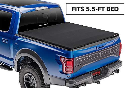 INCART Magnetic Ram Diesel Billet Aluminum Fuel Cap for 2013-2019 Dodge Ram Truck 1500 2500 3500 with Easy Grip Design Green