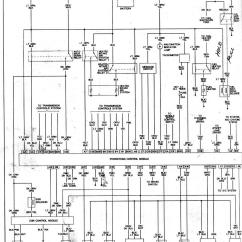 2004 Dodge Durango Radio Wiring Diagram Er For Social Networking Site Cranks But Wont Start - Diesel Truck Resource Forums