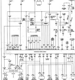 96 dodge ram ac wiring diagram free picture wiring diagrams schema [ 909 x 1024 Pixel ]
