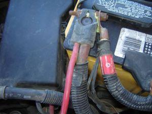 Fuel shutoff solenoid ?  Dodge Diesel  Diesel Truck