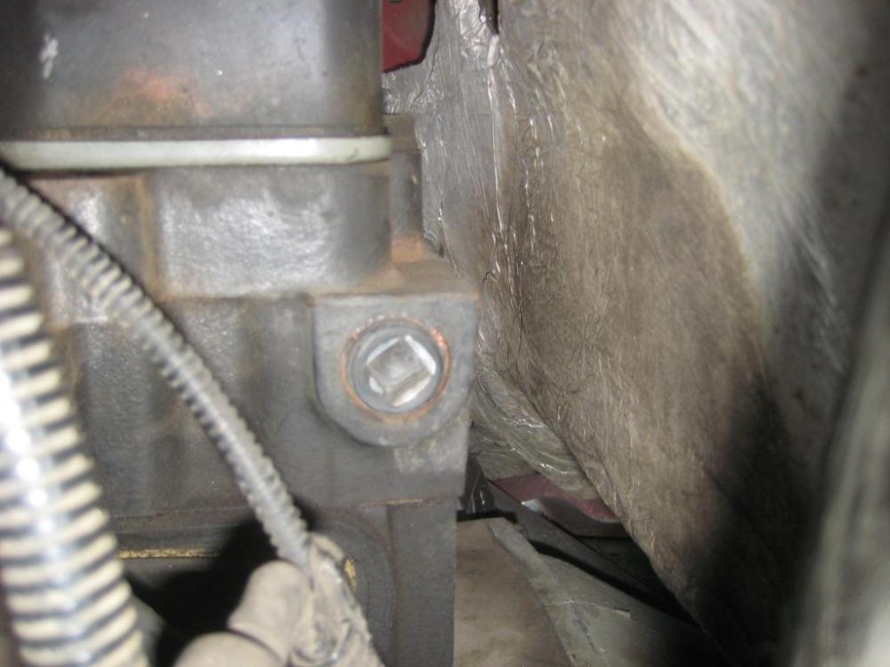 medium resolution of late 12 valve coolant temperature sender location img 4145 jpg