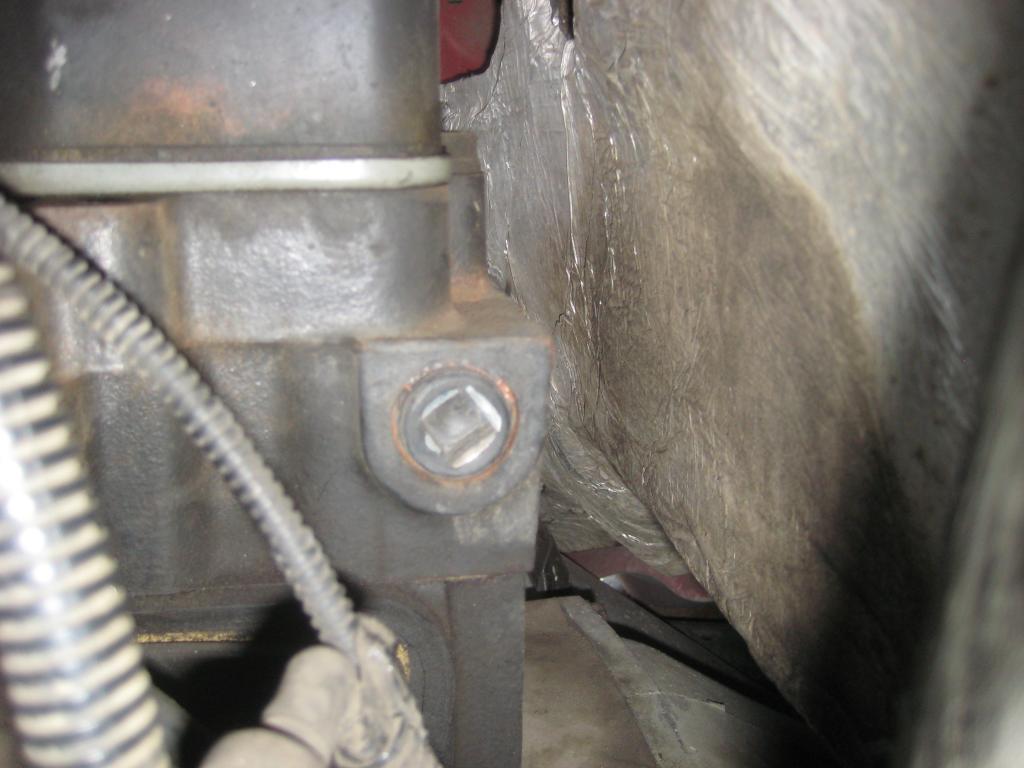 hight resolution of late 12 valve coolant temperature sender location img 4145 jpg