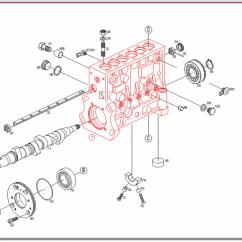 2004 Dodge 2 7 Engine Diagram Guitar Wiring Creator P7100 Parts List - Diesel Truck Resource Forums
