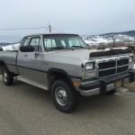 Checking Engine Timming On 1992 Dodge Ram Cummins Turbo Diesel Dodge Diesel Diesel Truck Resource Forums