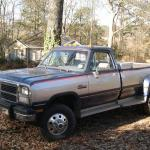 The Latest On Alcoa Wheels For First Gens And Others I Guess Dodge Diesel Diesel Truck Resource Forums