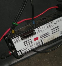 anyone have a gear vendors od wiring diagram dscn0503 jpg [ 1024 x 768 Pixel ]