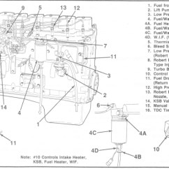 12 Valve Cummins Fuel System Diagram Krone Rj11 Socket Wiring Dodge Diesel Truck Resource Forums Crop Jpg