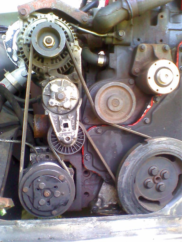 hight resolution of https www dieseltruckresource com 2 d 1250384956