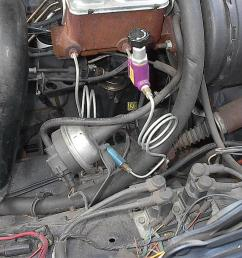 1993 ram cummins 3500 brake proportioning valve im007727 jpg [ 1024 x 768 Pixel ]