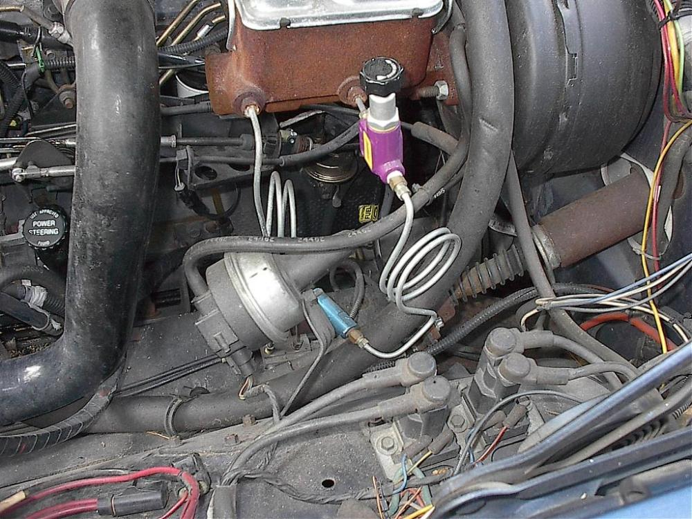 medium resolution of 1993 ram cummins 3500 brake proportioning valve im007727 jpg