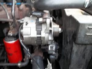 alternator problems!  Page 2  Dodge Diesel  Diesel Truck Resource Forums