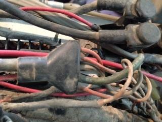 Dodge Ram Starter Wiring 1993 Battery Draining Dodge Diesel Diesel Truck