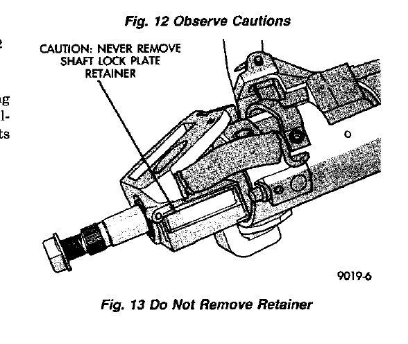 2000 Saturn Ls1 Parts Diagram • Wiring Diagram For Free