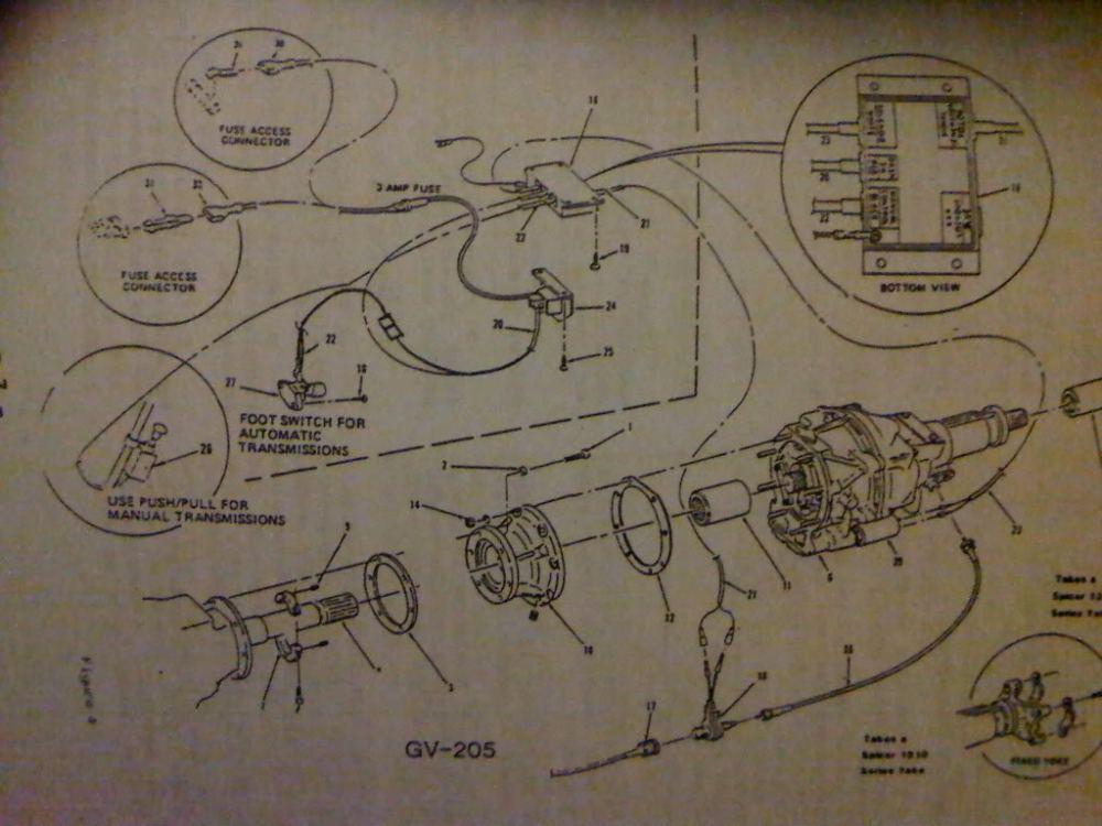 medium resolution of gear vendors wiring diagram wiring diagrams long gear vendors wiring diagram 4x4 ford