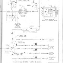 1998 F150 Alternator Wiring Diagram 3s Bms - Dodge Diesel Truck Resource Forums