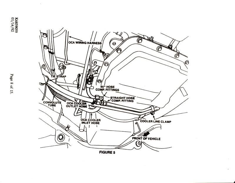 4r75e Transmission Diagram. Diagram. Wiring Diagram Images