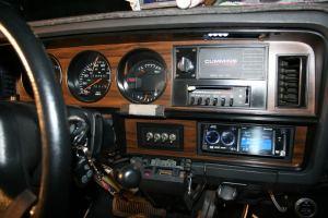 Repairing your instrument cluster & install LED's  Dodge Diesel  Diesel Truck Resource Forums