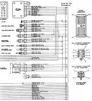Non Hemi Engine Diagram, Non, Free Engine Image For User