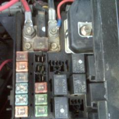 1996 Acura Tl Stereo Wiring Diagram Inside Long Bone 1998 Dodge Ram 1500 Trailer Diagram, 1998, Get Free Image About