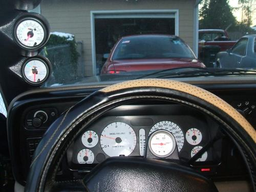small resolution of white gauge cluster white gauges jpg