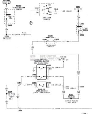 Wiring Diagram Help  Dodge Diesel  Diesel Truck Resource Forums