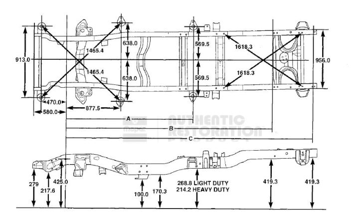6 2 sel engine wiring diagram  | 2045 x 1262