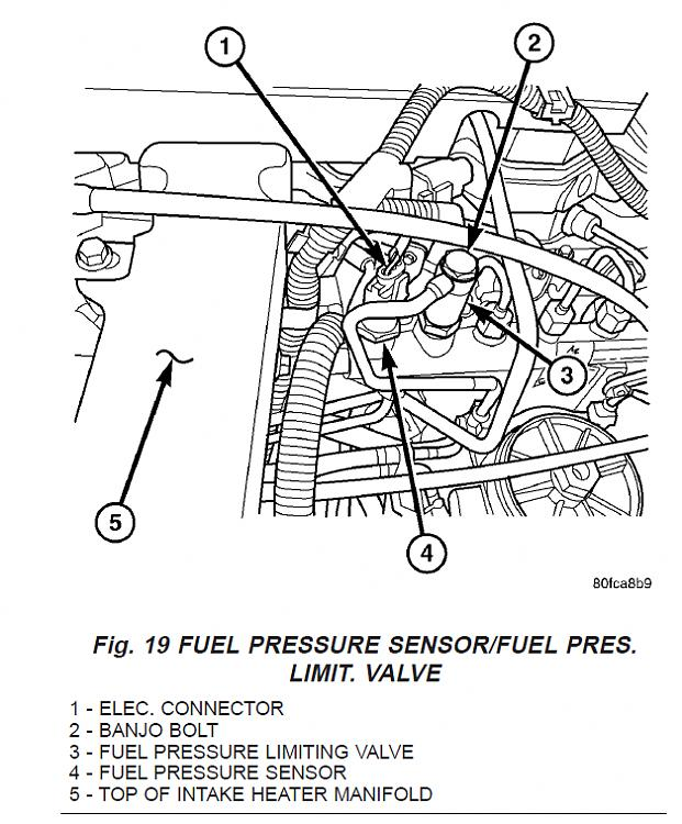 sprinter def wiring diagram