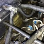 Coolant Leak Help Dodge Diesel Diesel Truck Resource Forums