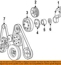 fan hub bearing shreded fan in radiator fan assembly jpg [ 1000 x 1010 Pixel ]