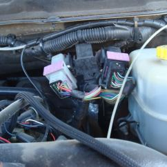 Wiring Diagram For 2007 Dodge Ram 2500 Carrier Rv Air Conditioner 05 Harness Diesel Truck
