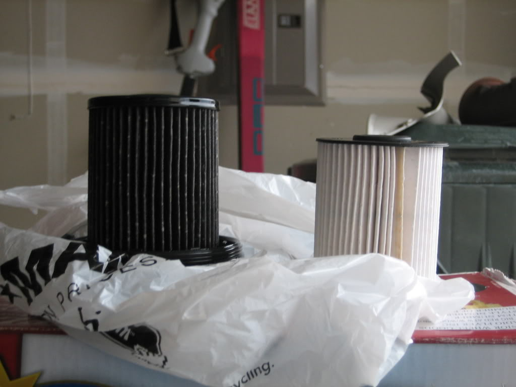 hight resolution of name fuelfilter11197miles jpg views 1246 size 67 3 kb