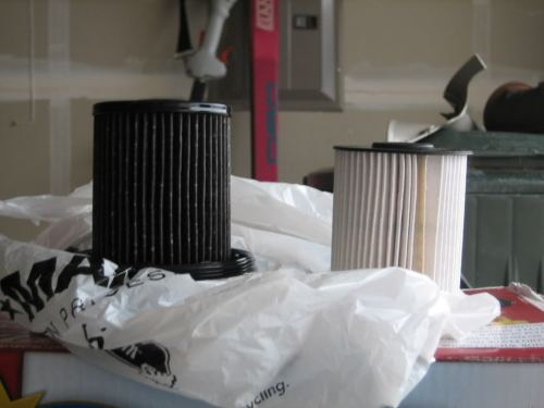 small resolution of name fuelfilter11197miles jpg views 1246 size 67 3 kb