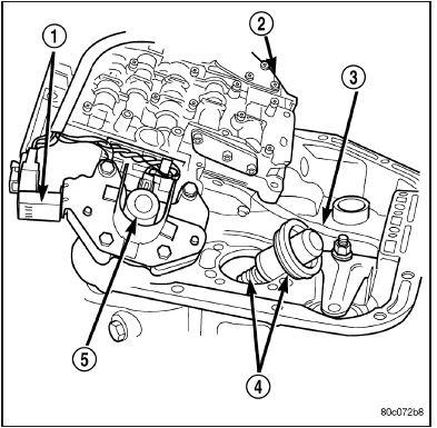 48re Wiring Diagram