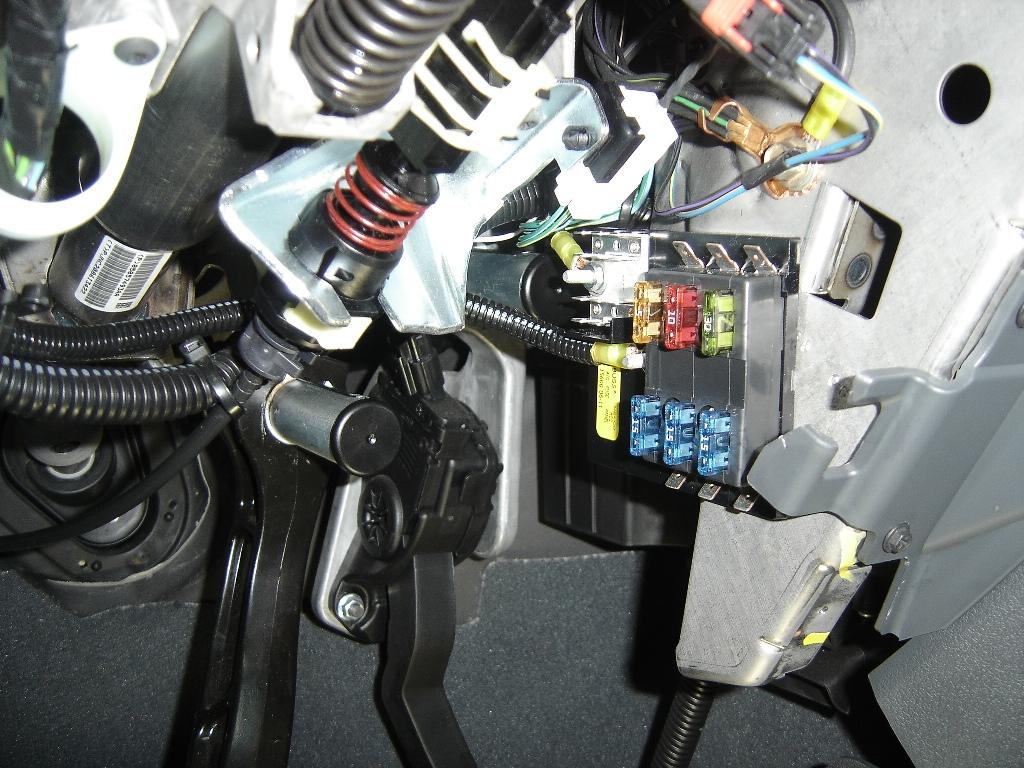 5 Wire Trailer Wiring Harness Diagram Quadzilla Adrenaline W Pulse Dodge Diesel Diesel Truck