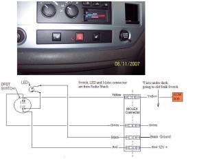 Exhaust brake question  Dodge Diesel  Diesel Truck